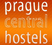 Prague Square Hostels